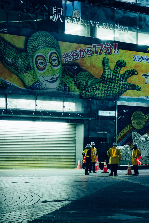 davislam.com_2016-02_tokyo-30.jpg