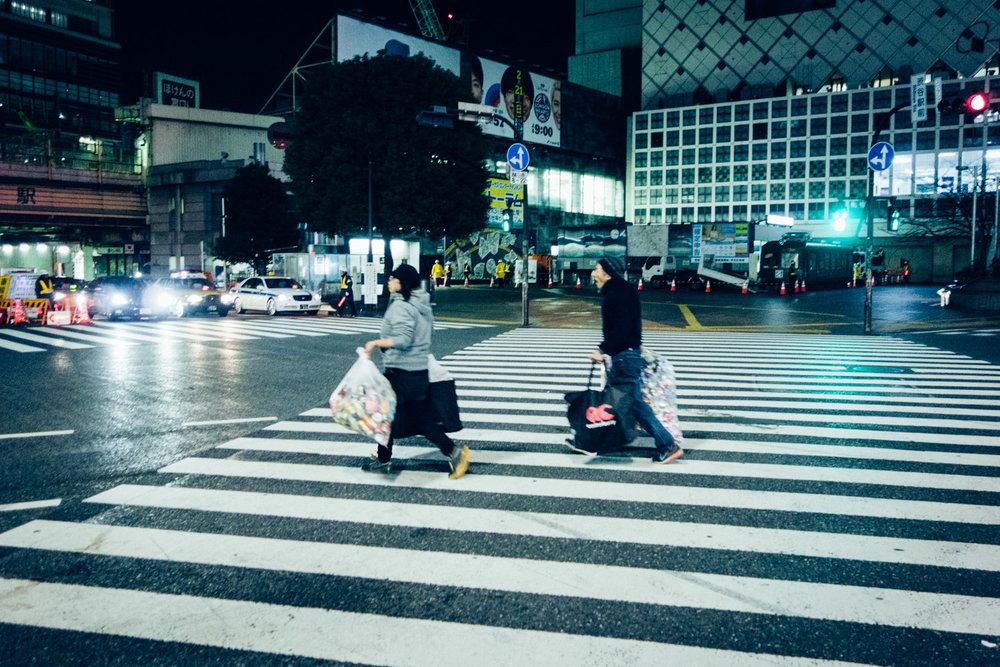 davislam.com_2016-02_tokyo-32.jpg