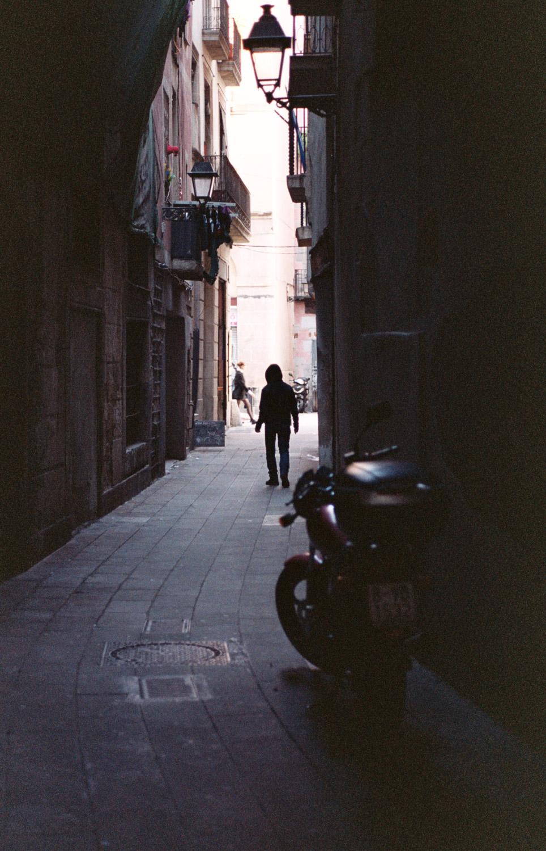 davislam.com_2015-12_barcelona-1.jpg