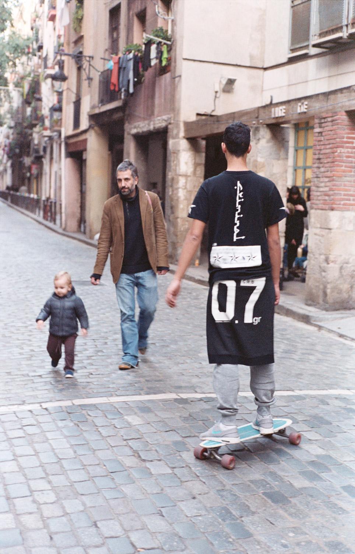 davislam.com_2015-12_barcelona-4.jpg