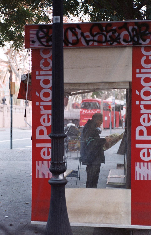 davislam.com_2015-12_barcelona-5.jpg
