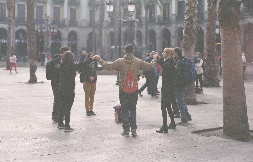 davislam.com_2015-12_barcelona-40.jpg