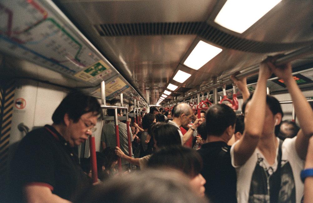 davislam.com_2015-08_hongkong-5.jpg
