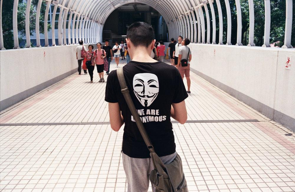 davislam.com_2015-08_hongkong-14.jpg