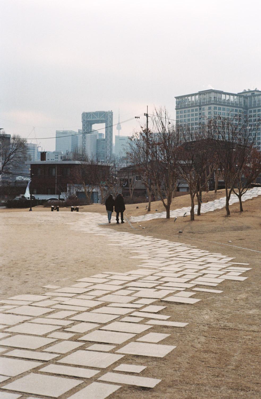 davislam.com_2016-01-02_korea-1.jpg
