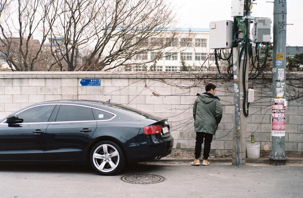davislam.com_2016-01-02_korea-2.jpg