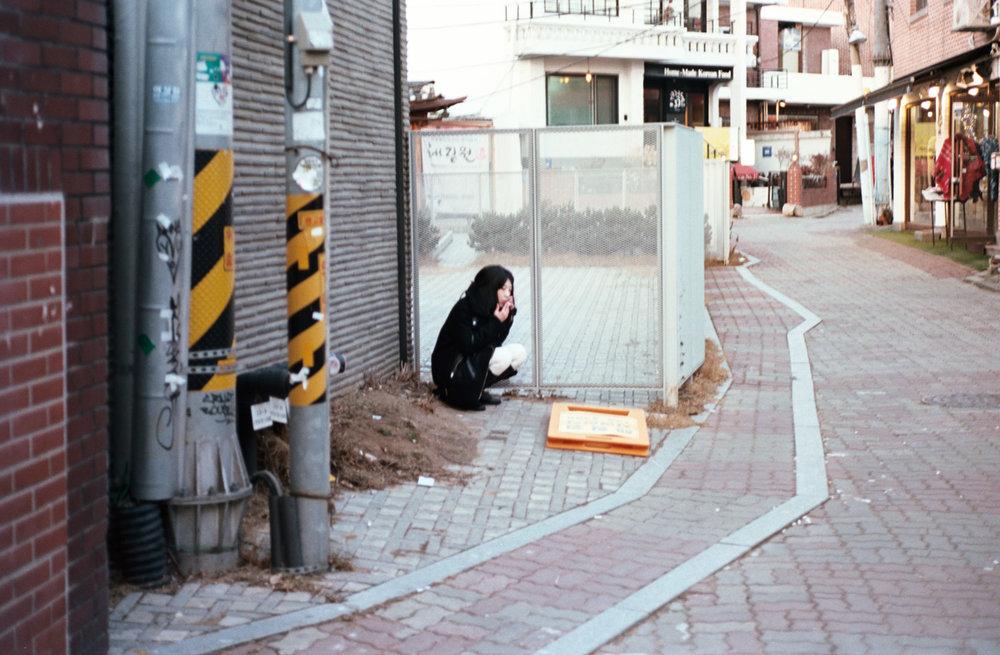 davislam.com_2016-01-02_korea-11.jpg