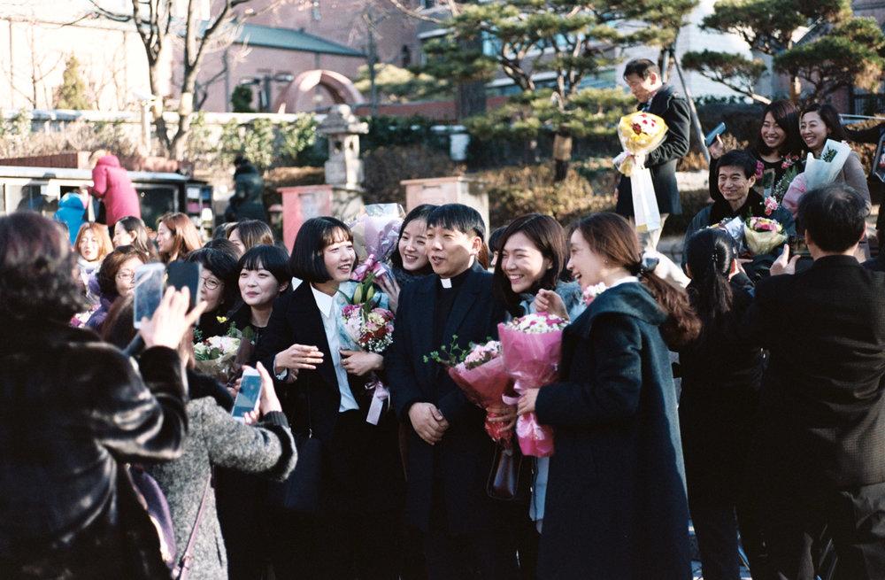 davislam.com_2016-01-02_korea-12.jpg