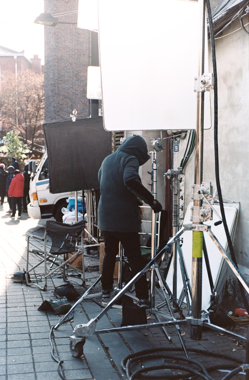 davislam.com_2016-01-02_korea-26.jpg