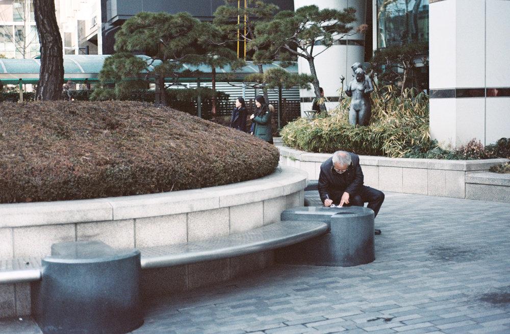 davislam.com_2016-01-02_korea-29.jpg