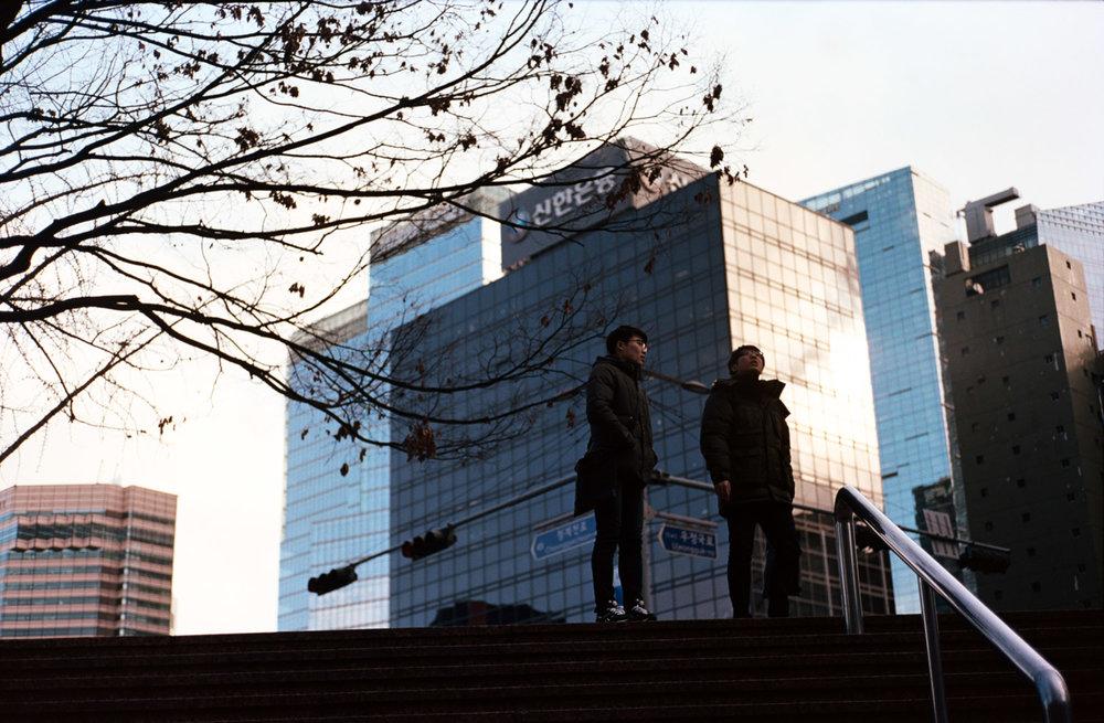 davislam.com_2016-01-02_korea-31.jpg