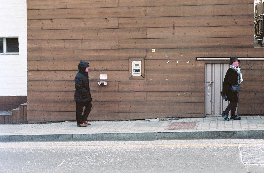 davislam.com_2016-01-02_korea-36.jpg