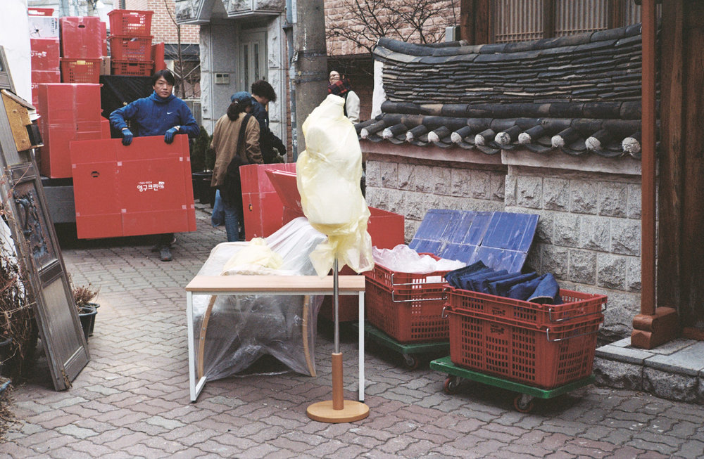 davislam.com_2016-01-02_korea-42.jpg