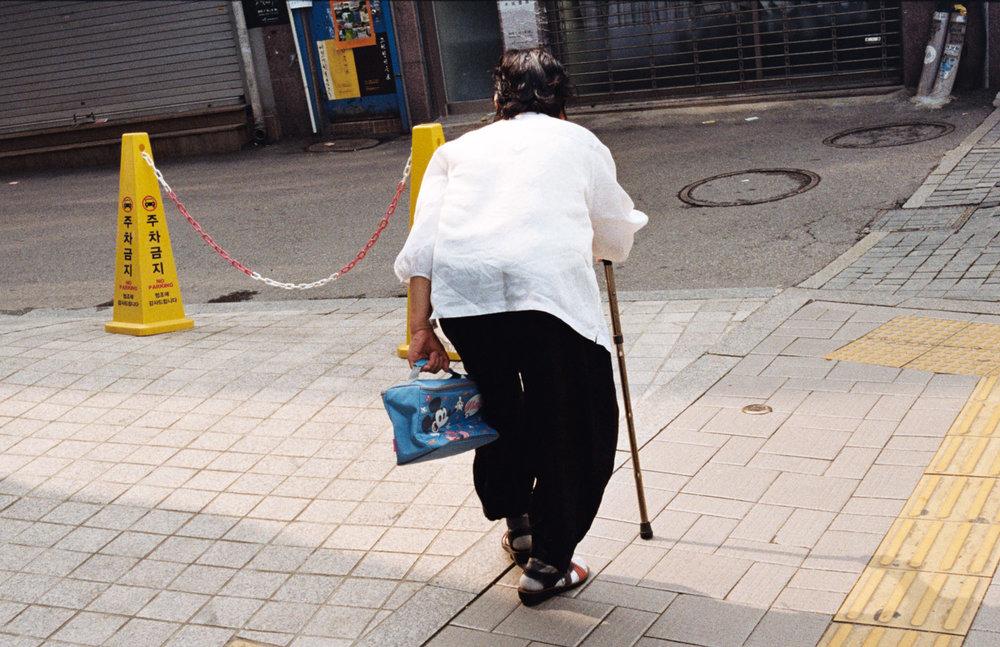 davislam.com_2015-07-08_seoul-9.jpg