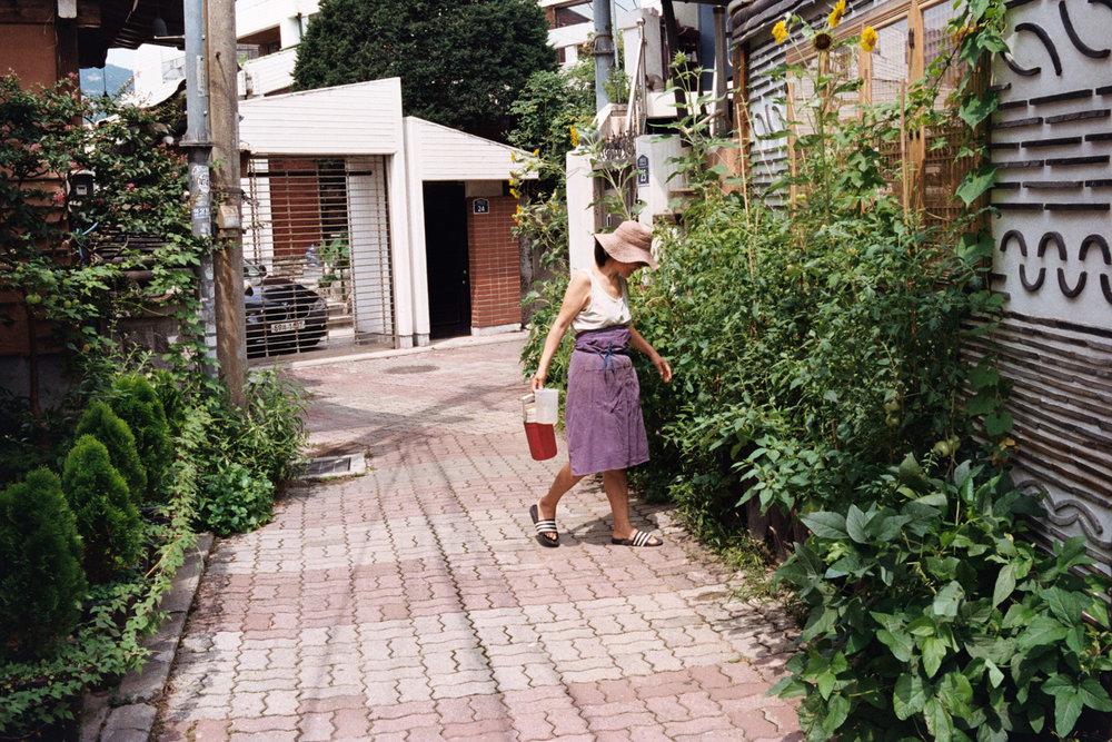davislam.com_2015-07-08_seoul-36.jpg