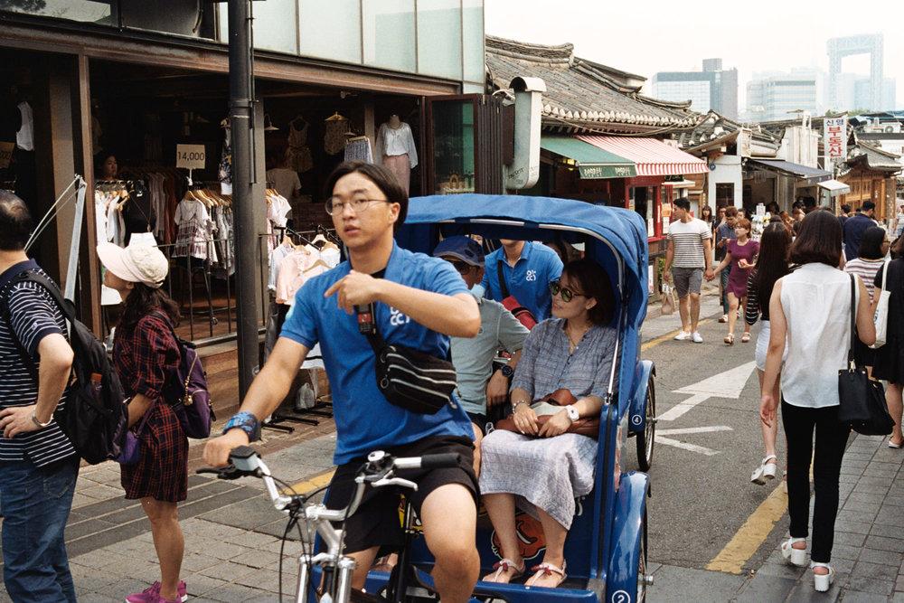 davislam.com_2015-07-08_seoul-40.jpg