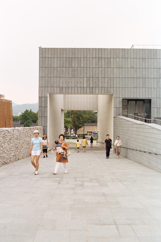 davislam.com_2015-07-08_seoul-42.jpg