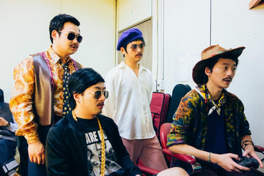 davislam.com_2013-10-07_bulnabang-star-sausage-club-14.jpg