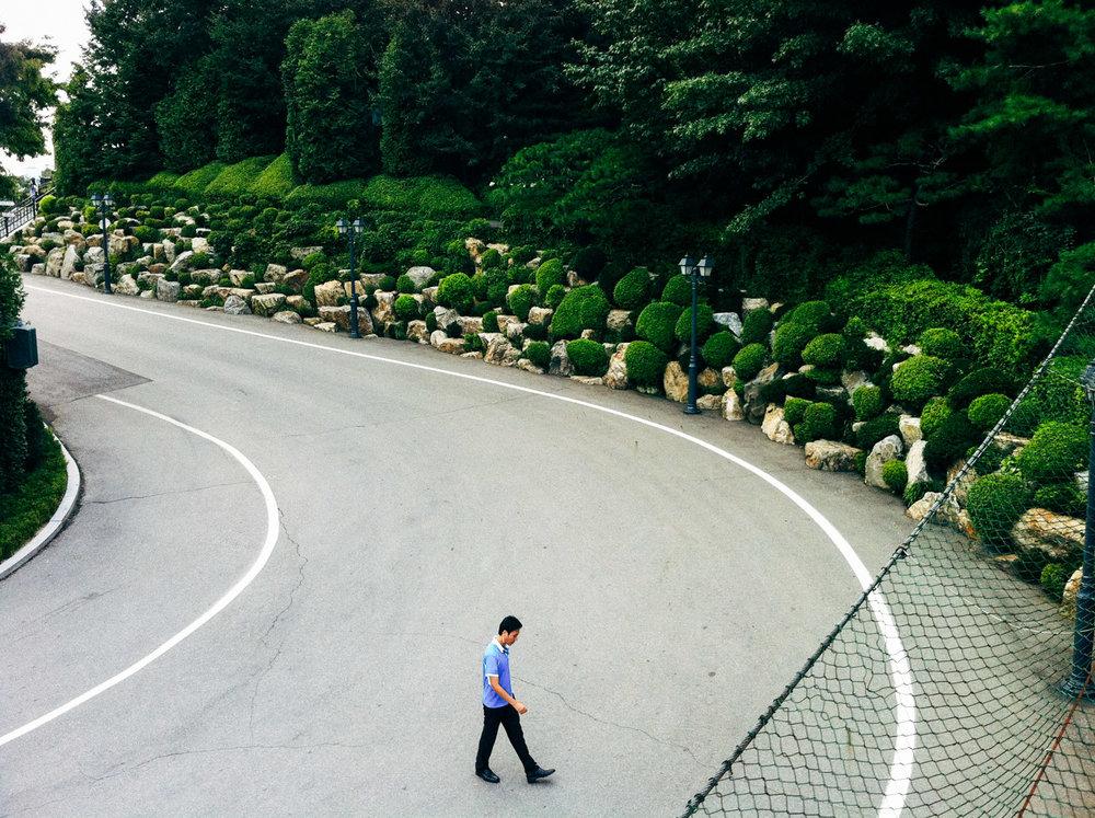 davislam.com_2011-08_korea-9.jpg
