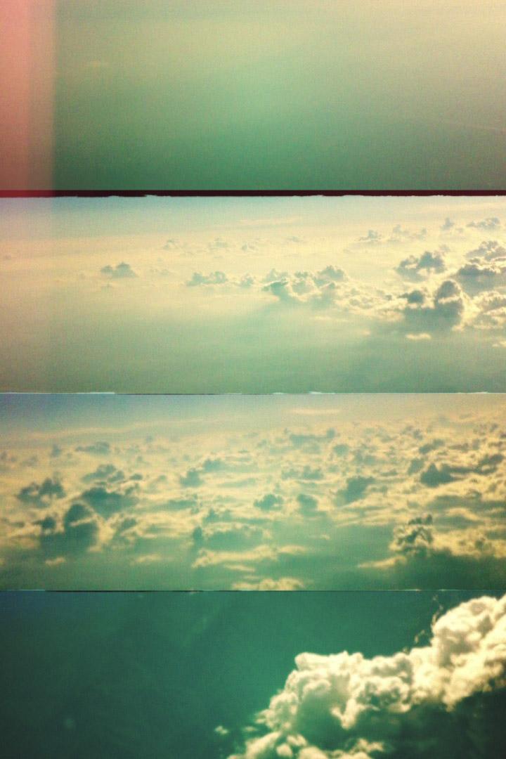 davislam.com_2012-06_creta-1.jpg