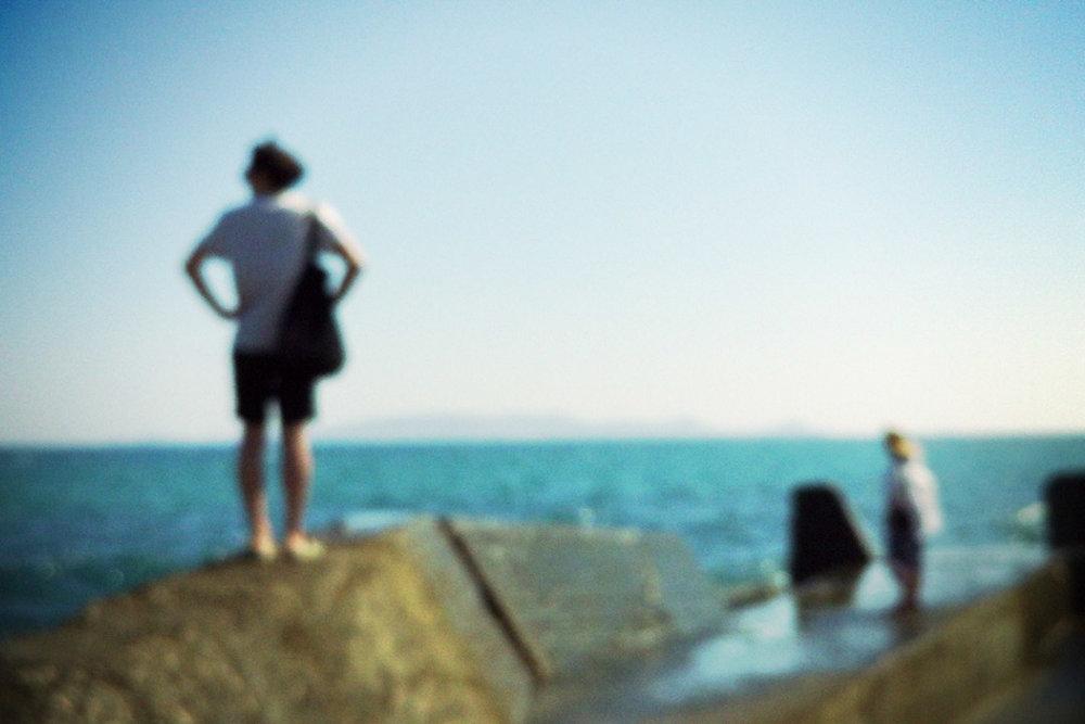 davislam.com_2012-06_creta-4.jpg