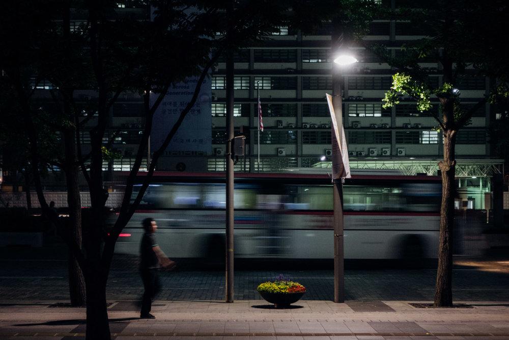 2013-0910 Korea-3.jpg