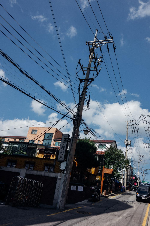2013-0910 Korea-9.jpg