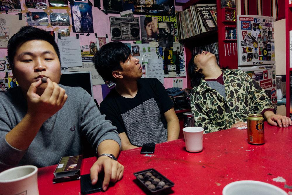 2013-0910 Korea-14.jpg