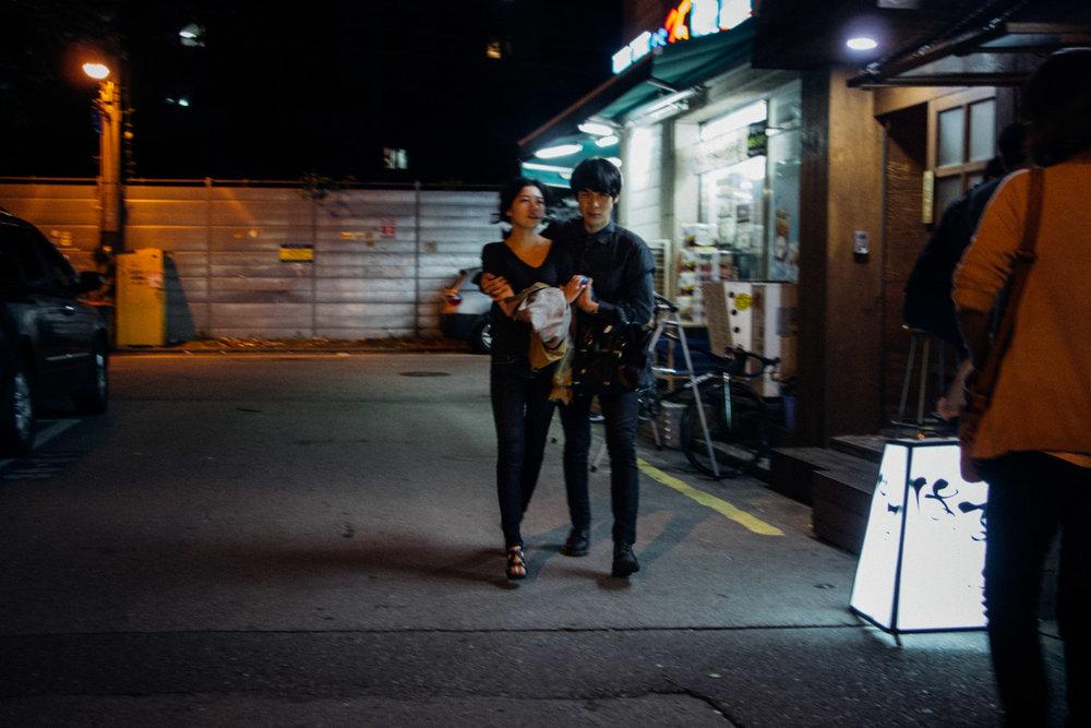 2013-0910 Korea-16.jpg
