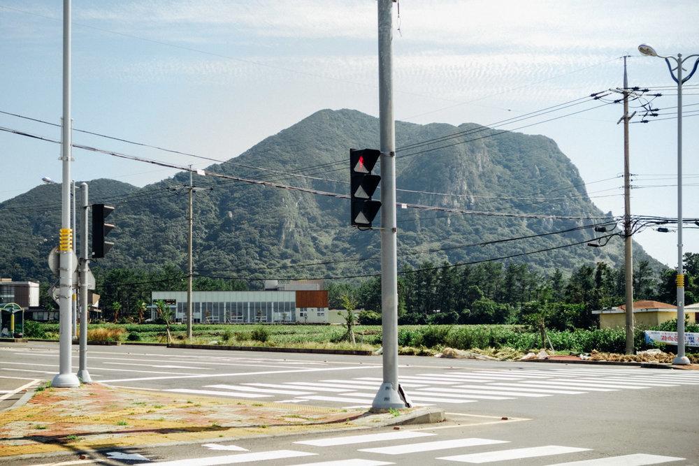 2013-0910 Korea-18.jpg