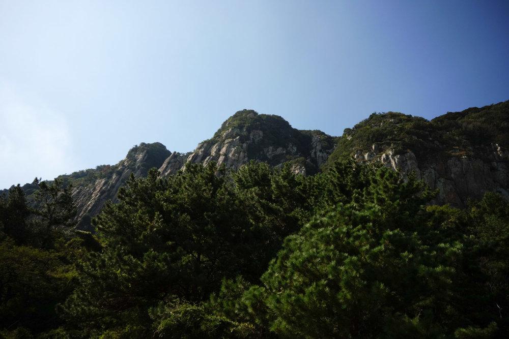 2013-0910 Korea-22.jpg