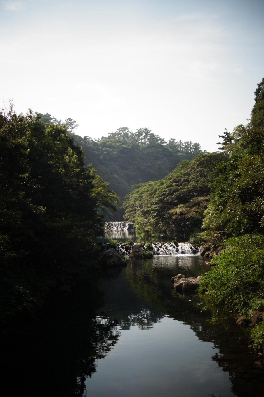 2013-0910 Korea-25.jpg