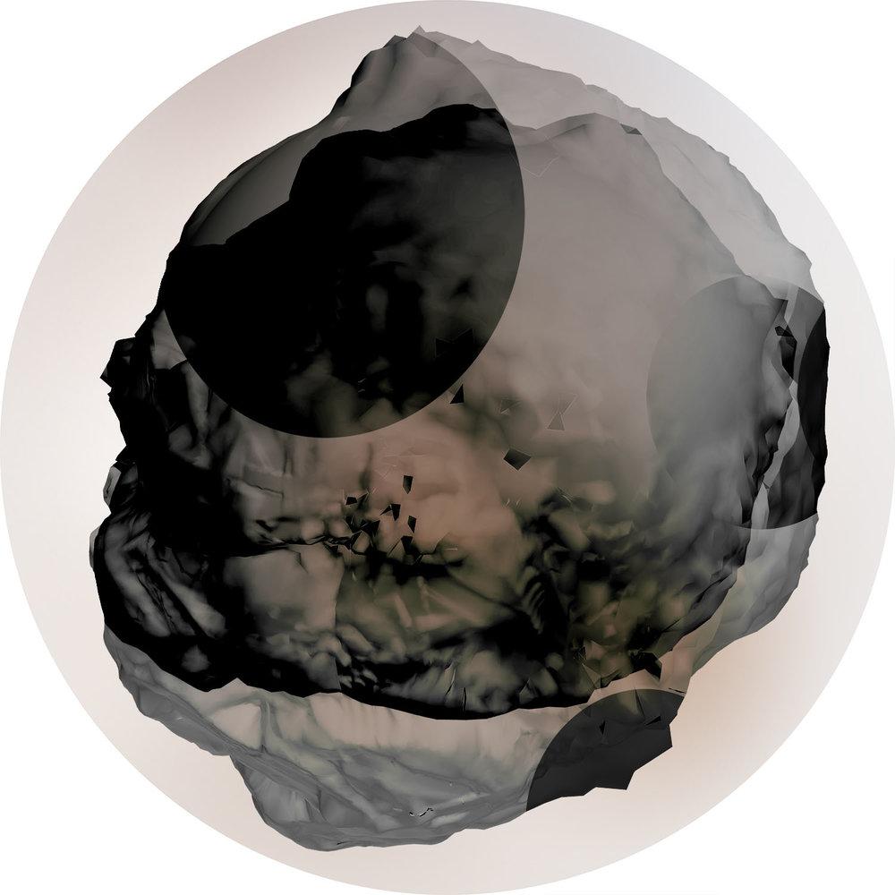 davislam.com_2011-06_portrait_2.jpg