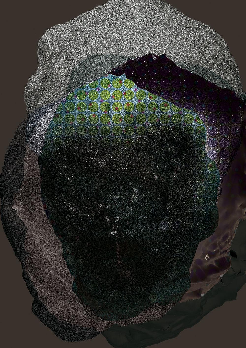 davislam.com_2011-06_portrait_3.jpg