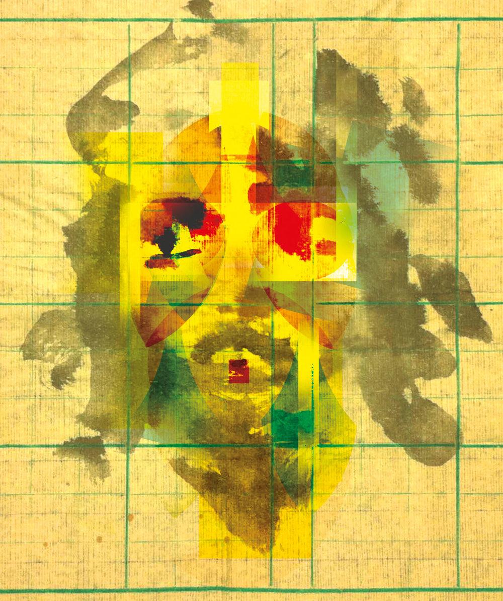 davislam.com_2011-06_portrait_6.jpg