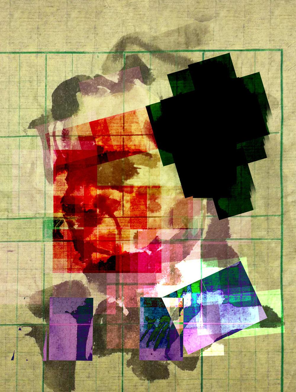 davislam.com_2011-06_portrait_7.jpg