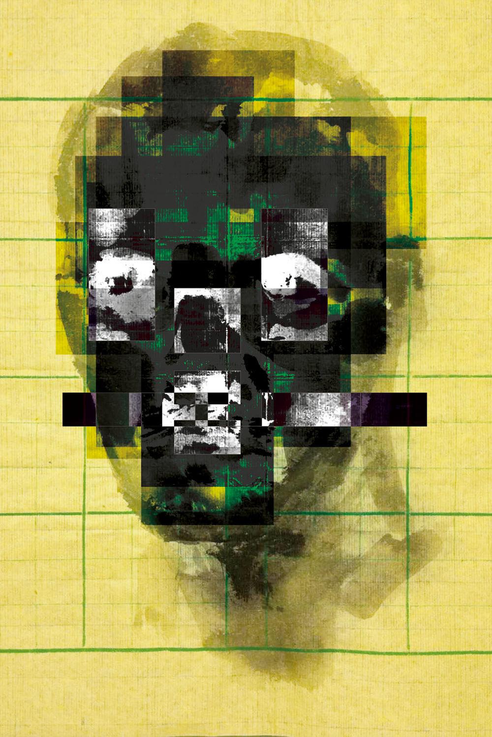 davislam.com_2011-06_portrait_8.jpg