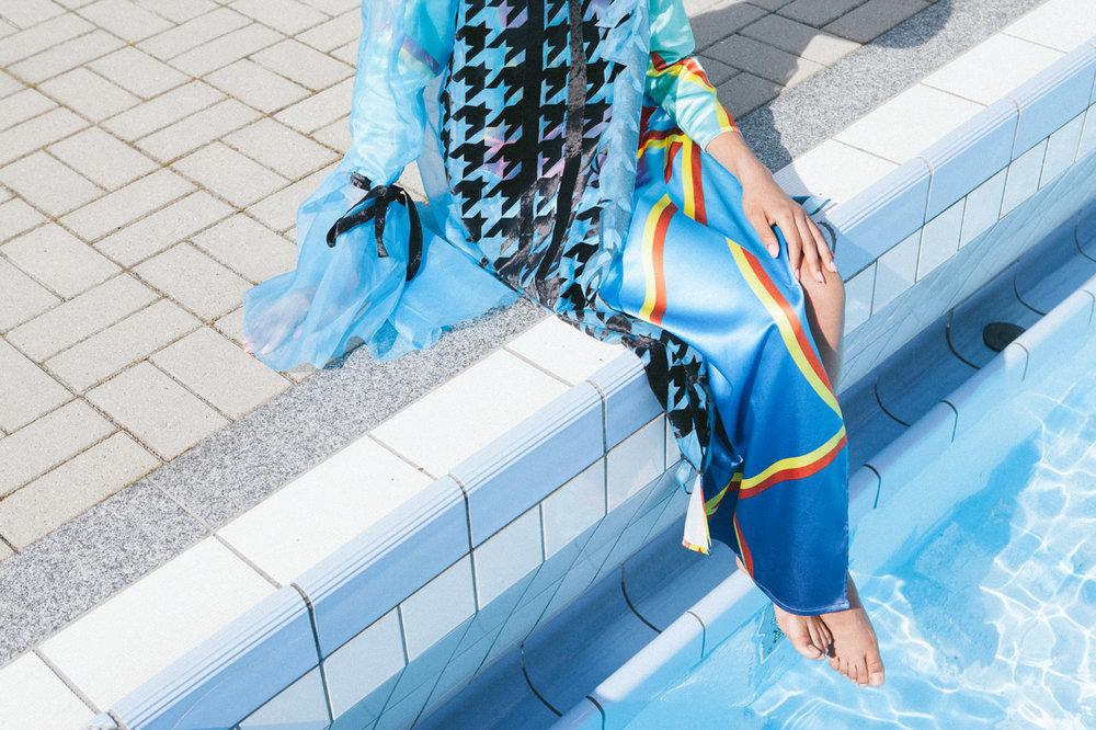davislam.com_2016-06_fumiko-tsuroaka-2.jpg