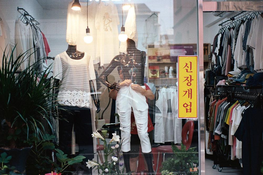 davislam.com_2016-060708_korea-16-3.jpg