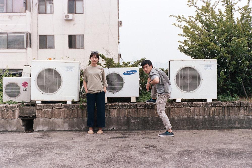 davislam.com_2016-060708_korea-16-4.jpg