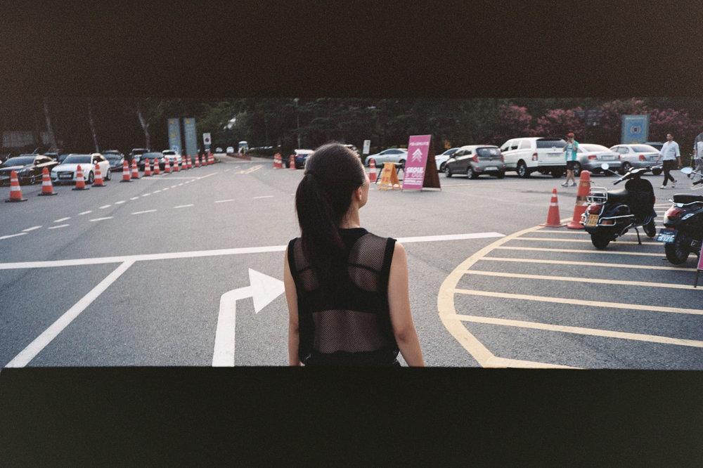 davislam.com_2016-060708_korea-16-19.jpg