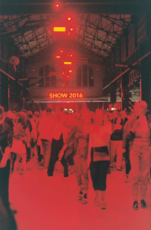 davislam.com_2016-06_show2016-46.jpg
