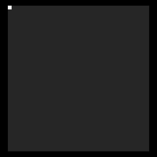 davislam.com - circle member footer logo