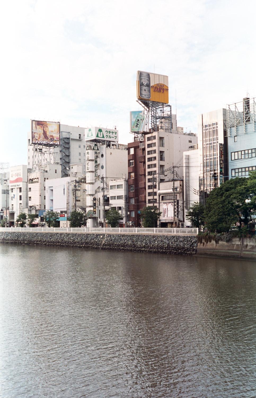 davislam.com_fukuoka-yufuin-5.jpg