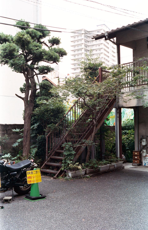 davislam.com_fukuoka-yufuin-9.jpg