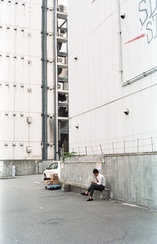 davislam.com_fukuoka-yufuin-11.jpg
