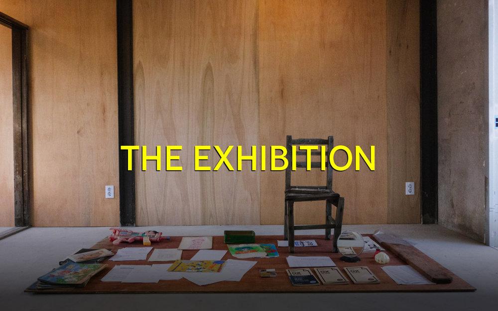 davislam.com_tbn_2016-0708_iwaslost-exhibition.jpg