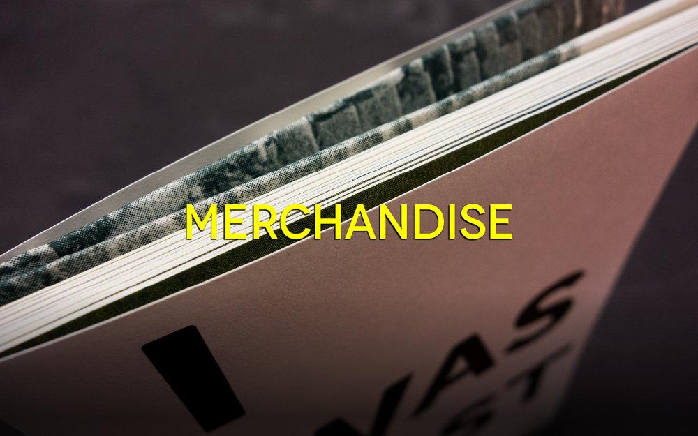 davislam.com_tbn_2016-0708_iwaslost-merchandise.jpg
