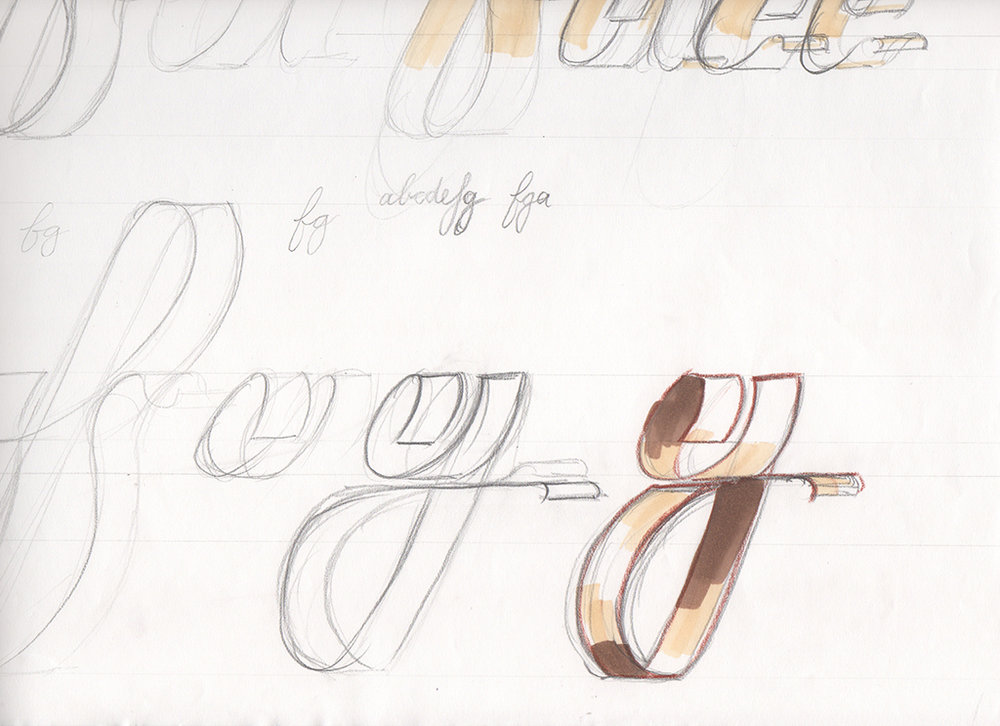 besidesthehands _ typeface flow _ sketch2.jpg