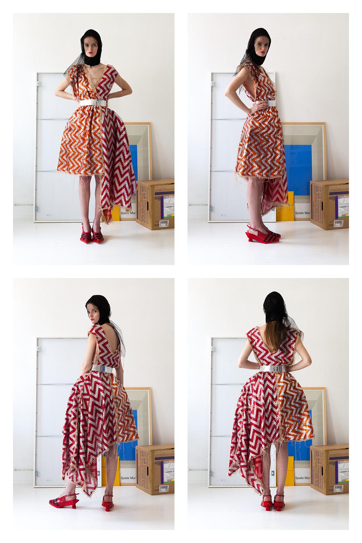davislam.com_ken-thaodee-ma-lookbook-8.jpg